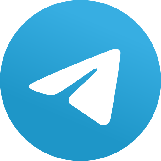 telegram_logo_icon_147228